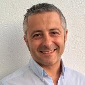 Ignacio García Rodríguez de Guzmán