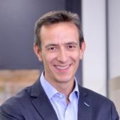José María Ochoa