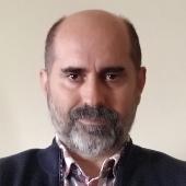 Juan Carlos Marqueño González