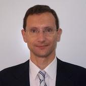 Mario Piattini Velthuis