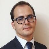 Ricardo Pérez del Castillo
